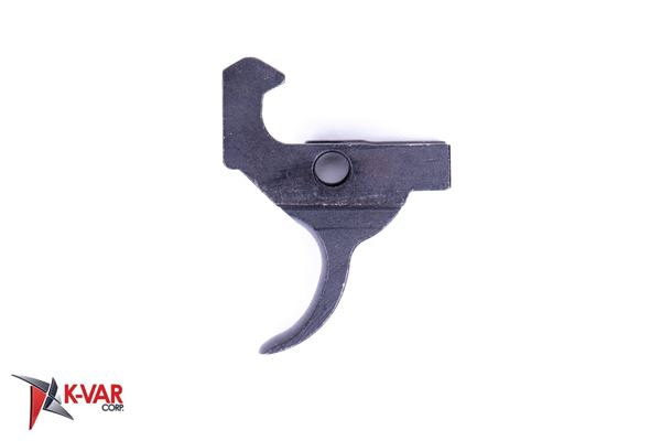 Picture of Arsenal Single Catch Trigger for Stamped Receivers