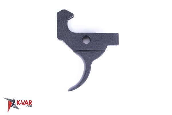 Picture of Arsenal Double Catch Trigger for Milled Receiver Semi-Automatic Rifles