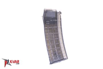Picture of Arsenal Circle 10 5.56x45mm Polymer 30 Round Magazine
