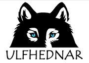 Picture for manufacturer Ulfhednar