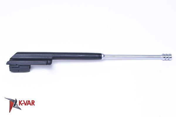 Picture of Arsenal 7.62x39mm Semi-Automatic Bolt Carrier Assembly with Gas Piston