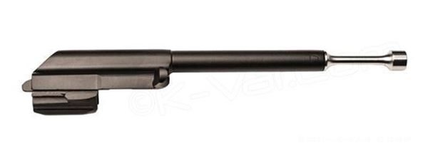 Picture of Arsenal 7.62x39 / 5.56x45 Short System Semi-Automatic Krink Bolt Carrier Assembly with Gas Piston