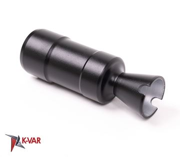 Picture of Arsenal 7.62x39mm Krinkov Style Flash Hider