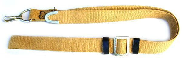 Picture of IZHMASH Khaki Krinkov Sling