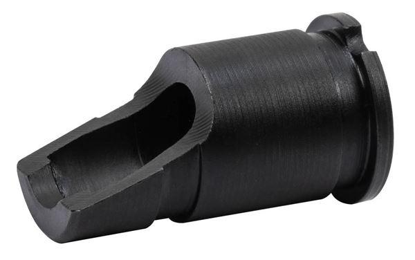 Picture of Century Arms 7.62x39mm AK Slant Muzzle Brake