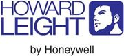 Picture for manufacturer Howard Leight