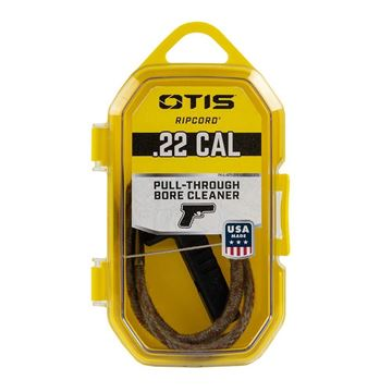Picture of Otis Technology Patriot Series .22 Rimfire / .220 / .22-250 Pistol Cleaning Kit