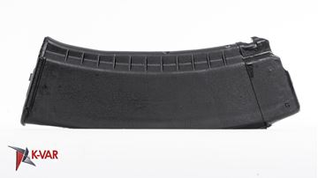Picture of Arsenal Circle 10 5.45x39mm Black Polymer 30 Round Magazine