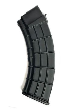 Picture of Zastava 30 Round AK47 Polymer Magazine 7.62x39mm