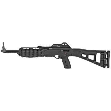 Picture of Hi-Point 9MM Carbine Semi-Auto 10rd Magazine Black Finish