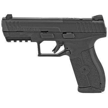 "Picture of IWI MASADA Striker Fired 9mm 4.1"" Barrel 17rd Mag Pistol"