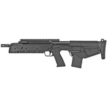 """Picture of Kel-Tec RDB17 Black 5.56MM/.223REM 17.3"""" Barrel 20 Round Semi-Automatic Rifle"""