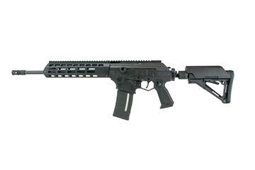 "Picture of IWI GALIL ACE Rifle GEN2 5.56x45 NATO 16"" Barrel 30RD FreeFloat MLOK Side Folding Adjustable Buttstock"