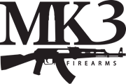 Picture for manufacturer MK3 Firearms