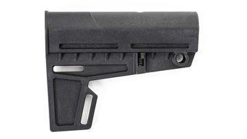 Picture of Shockwave Blade Classic Pistol Stabilizer - Black