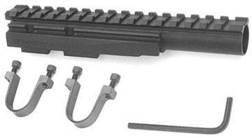 Picture of UltiMAK M1-B AK-47 Optics Mount