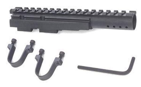 Picture of UltiMAK M2-B AK-47 Optics Mount