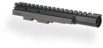 Picture of UltiMAK Forward Optic Mount for Yugo M70 Series AKs