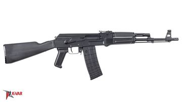 Picture of Arsenal SAM5 5.56x45mm Semi-Auto Milled Receiver AK47 Rifle
