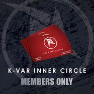 Picture of Inner Circle Membership Program