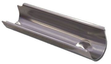 Picture of Arsenal Stainless Steel Heat Shield for Polymer Lower Handguard